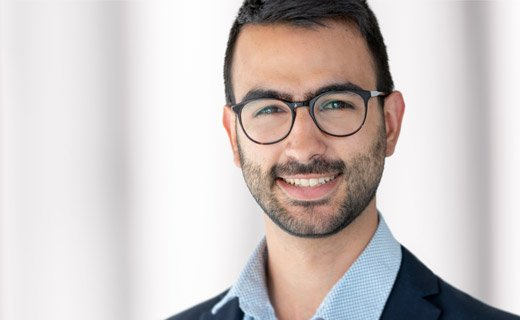 Mauro Sanna