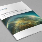 Cover EuroISPA Consensus Postion Folder